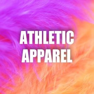 Other - Athletic Apparel